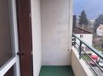 Location Appartement 3 pièces 64m² Vizille (38220) - Photo 17