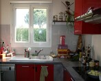 Sale House 3 rooms 66m² SECTEUR RIEUMES - Photo 2