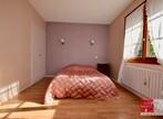 Vente Maison 6 pièces 208m² Archamps (74160) - Photo 6