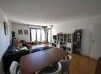 Location Appartement 4 pièces 85m² Suresnes (92150) - Photo 3