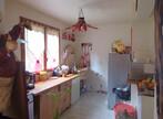 Vente Maison 6 pièces 212m² 15 KM SUD EGREVILLE - Photo 3