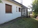 Sale House 5 rooms 86m² Étaples (62630) - Photo 5