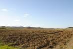 Sale Land 2 500m² 20MN AUCH - Photo 1