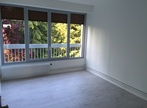 Vente Appartement 3 pièces 74m² Gien (45500) - Photo 4