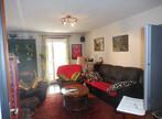 Vente Appartement 4 pièces 83m² GIERES - Photo 12