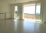 Vente Appartement 4 pièces 89m² Saint Julien - Photo 1