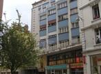 Location Appartement 1 pièce 35m² Grenoble (38000) - Photo 3