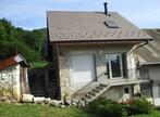 Location Maison 3 pièces 62m² Val-de-Fier (74150) - Photo 1