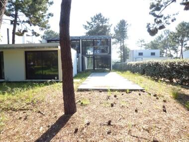 Vente Maison 5 pièces 266m² Les Mathes (17570) - photo