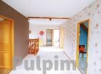 Vente Maison 7 pièces 203m² Tilloy-lès-Mofflaines (62217) - Photo 8