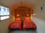 Sale House 8 rooms 300m² SECTEUR SAMATAN-LOMBEZ - Photo 13