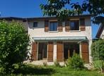 Vente Maison 5 pièces 102m² Voiron (38500) - Photo 1