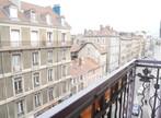 Vente Appartement 3 pièces 71m² Grenoble (38000) - Photo 9