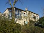 Vente Maison 9 pièces 165m² Ribes (07260) - Photo 26