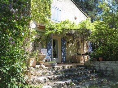 Vente Maison 7 pièces 150m² Cavaillon (84300) - photo