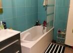 Location Appartement 3 pièces 73m² Vichy (03200) - Photo 9