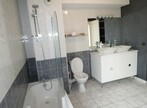 Sale Apartment 4 rooms 83m² Saint-Martin-d'Hères (38400) - Photo 13