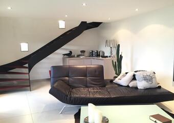 Vente Appartement 6 pièces 139m² Chalezeule (25220) - photo
