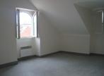 Renting Apartment 2 rooms 55m² Pau (64000) - Photo 1
