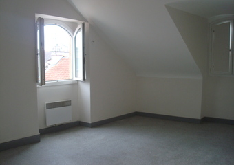 Location Appartement 2 pièces 55m² Pau (64000) - Photo 1