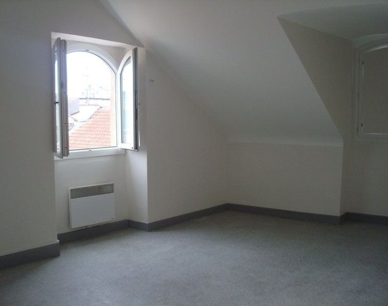 Location Appartement 2 pièces 55m² Pau (64000) - photo