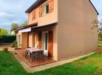 Vente Maison 5 pièces 107m² Ouches (42155) - Photo 41