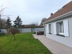 Vente Maison 7 pièces 212m² Octeville-sur-Mer(76930) - Photo 5