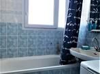 Vente Appartement 3 pièces 55m² Corbas (69960) - Photo 3