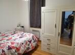 Location Appartement 2 pièces 31m² Vichy (03200) - Photo 11