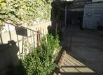 Location Appartement 3 pièces 46m² Saint-Laurent-de-la-Salanque (66250) - Photo 1