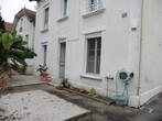 Location Maison 9 pièces 150m² Chalon-sur-Saône (71100) - Photo 11