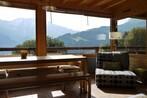 Renting House 5 rooms 140m² Saint-Gervais-les-Bains (74170) - Photo 16