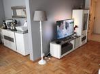 Location Appartement 4 pièces 82m² Rambouillet (78120) - Photo 2