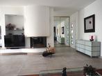 Vente Maison 5 pièces 120m² Montbonnot-Saint-Martin (38330) - Photo 14