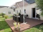 Vente Maison 5 pièces 140m² Chauny (02300) - Photo 6