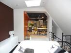 Vente Maison 5 pièces 135m² Montélimar (26200) - Photo 2