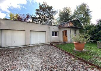 Vente Appartement 90m² Mulhouse (68100) - Photo 1