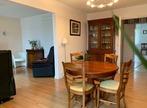 Vente Appartement 90m² Armentières (59280) - Photo 2