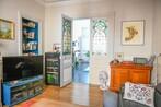 Vente Appartement 3 pièces 93m² Grenoble (38000) - Photo 3