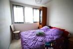 Vente Appartement 3 pièces 57m² Chalon-sur-Saône (71100) - Photo 5