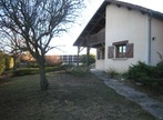 Vente Maison 6 pièces 140m² Billom (63160) - Photo 4