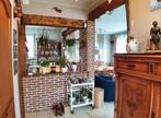 Sale House 6 rooms Maresquel-Ecquemicourt (62990) - Photo 2