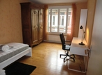 Location Appartement 2 pièces 54m² Grenoble (38000) - Photo 2