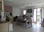 Vente Maison 3 pièces 84m² Montferrat (38620) - Photo 3