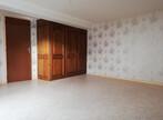 Vente Maison 6 pièces 185m² Gironcourt-sur-Vraine (88170) - Photo 2