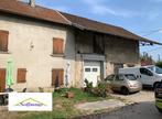 Vente Maison 3 pièces 54m² La Tour-du-Pin (38110) - Photo 1