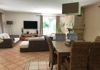 Vente Maison 6 pièces 142m² Saint-Just-Saint-Rambert (42170) - Photo 1