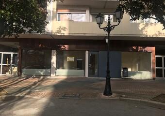 Location Bureaux 4 pièces 105m² Eybens (38320) - Photo 1