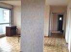 Vente Appartement 4 pièces 69m² Grenoble (38000) - Photo 3