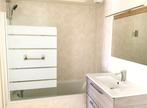 Location Appartement 2 pièces 40m² Vétraz-Monthoux (74100) - Photo 6